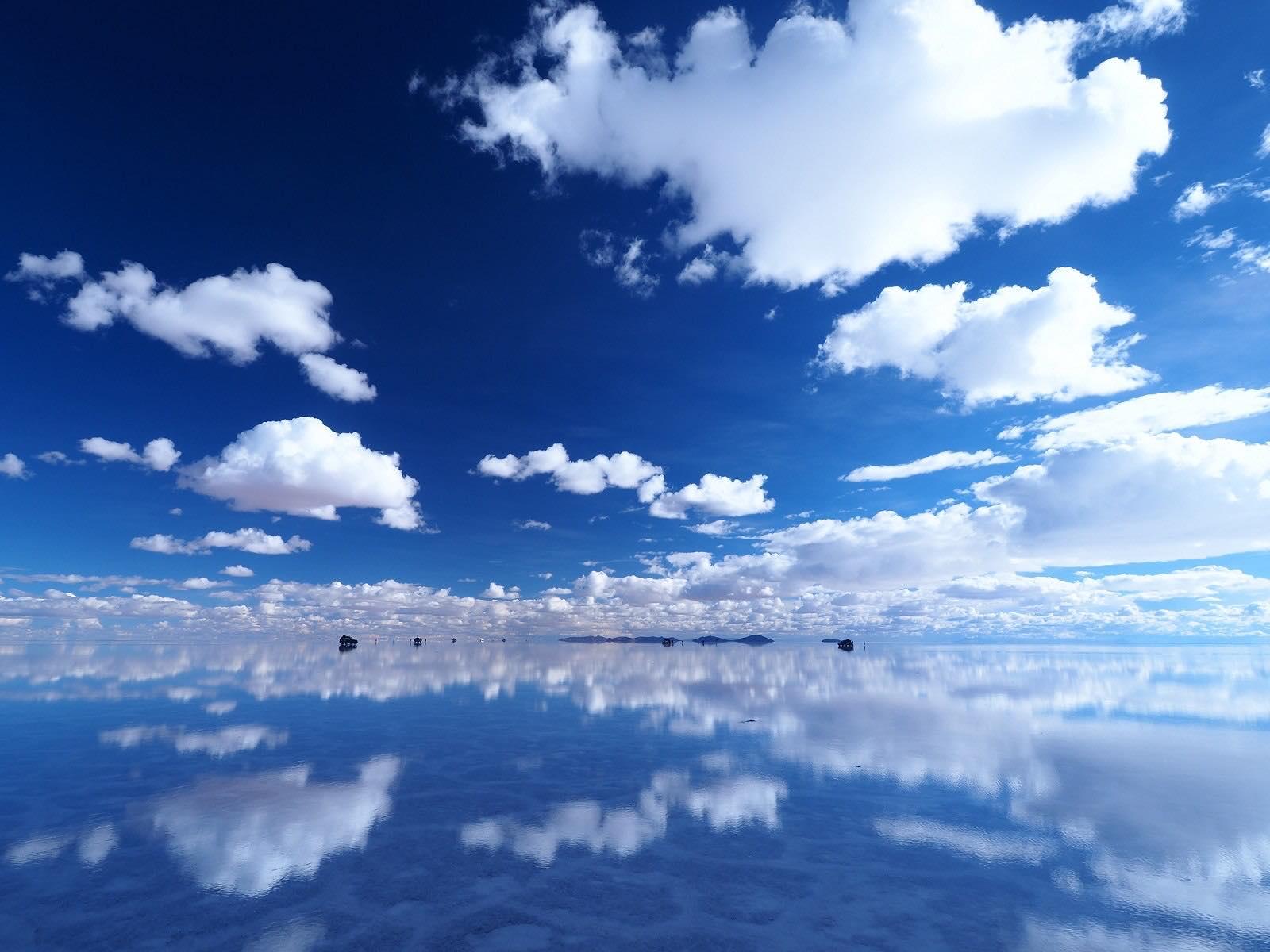 織作先生と行くボリビア・ウユニ塩湖とラパス撮影9日間ツアー